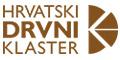 Hrvatski drvni klaster