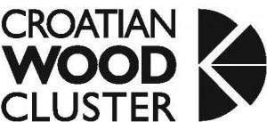 Croatian wood cluster