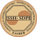 Samostalni sindikat Hrvatske – Sindikat drvne i papirne industrije