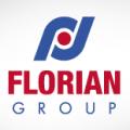 Florian Group